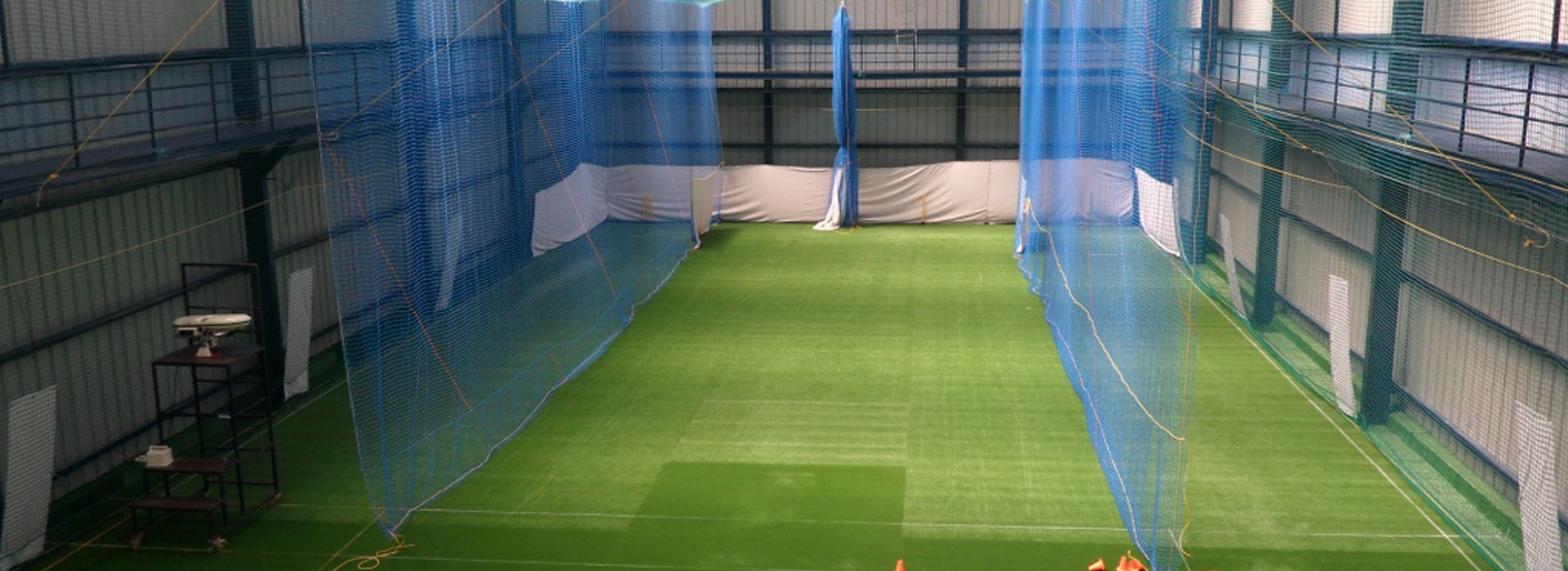 Cricket Pitch Artificial Grass Bangalore India