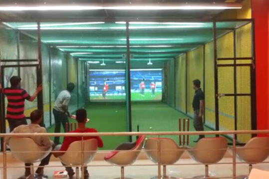 Artificial Turf for Hockey Ground  in Chennai,