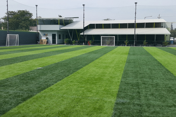 Artificial Turf for Football Court in Hyderabad